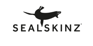 Shop Sealskinz