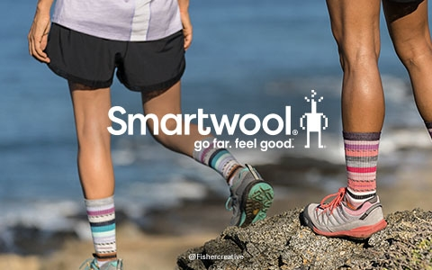 7a72af644 SmartWool | Cotswold Outdoor