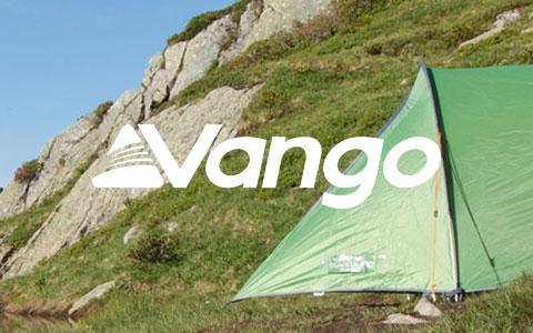 Vango   Vango Tents   Cotswold Outdoor
