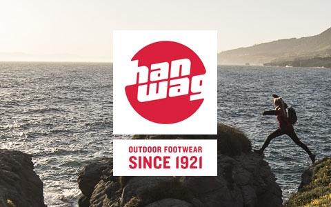 c8559a41dda Hanwag