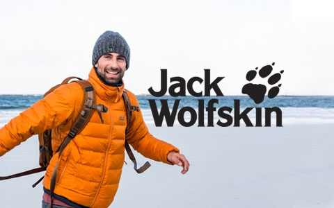 f489bd6732 Jack Wolfskin Mens MoonShine Altis | Order From The Experts | Cotswold  Outdoor