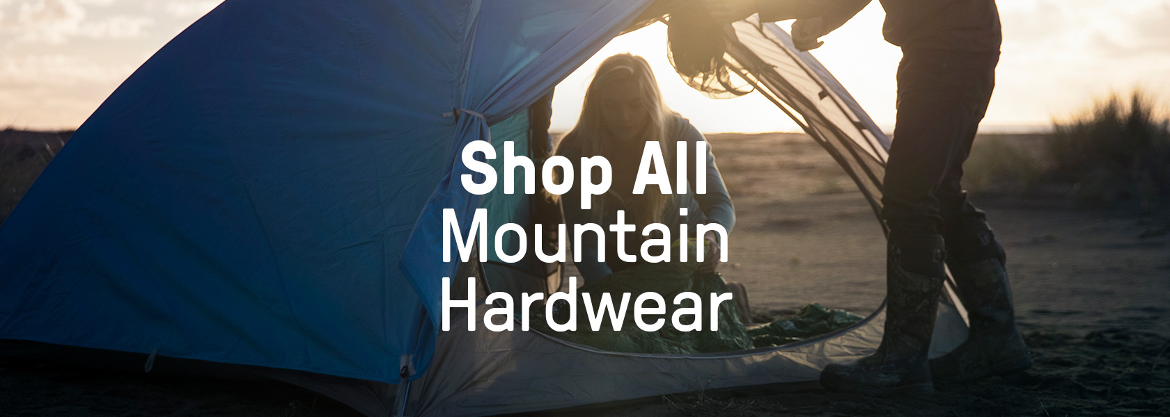 Men's Mountain Hardwear Shirts Mountain Hardwear is a renowned Californian performance-wear label established in , by a group of outdoor athletes concerned with uniting the worlds of performance and style.