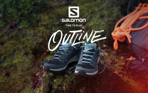 salomon outline mid gtx mens review xl