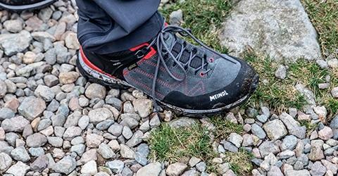 Men's   Footwear   Cotswold Outdoor