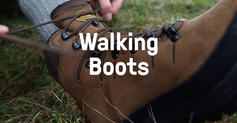 910756a99a8 Outdoor Footwear | Waterproof Footwear | Order From The Experts ...