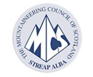 The Mountaineering Council of Scotland