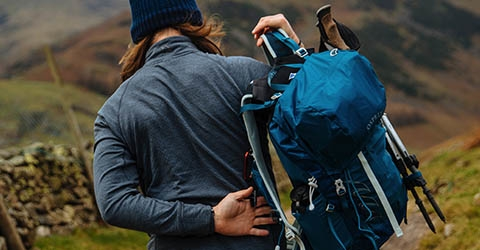 d3bd6f98221a Rucksack Buying Guide | Cotswold Outdoor