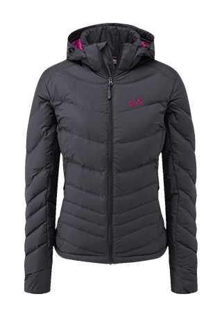ae3535451 Our 5 Best Men's And Women's Insulated Jackets | Cotswold Outdoor