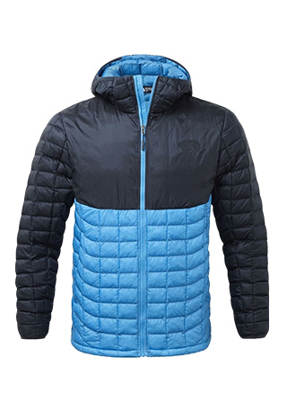 a9db5396fd Our 5 Best Men's And Women's Insulated Jackets | Cotswold Outdoor