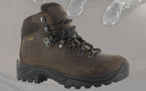 Best Walking Boots 2019 | Cotswold Outdoor