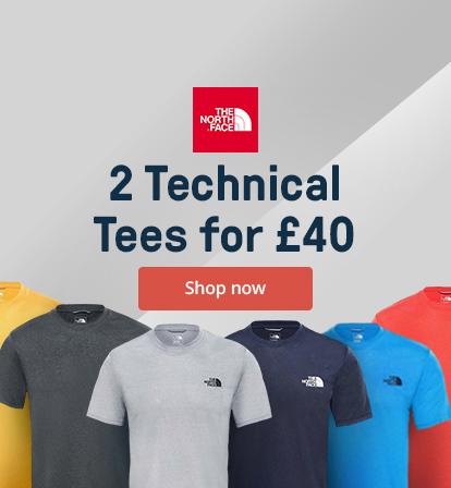 0dcc2f72e Men's Fleece Jackets   Buy Micro Fleeces   Cotswold Outdoor