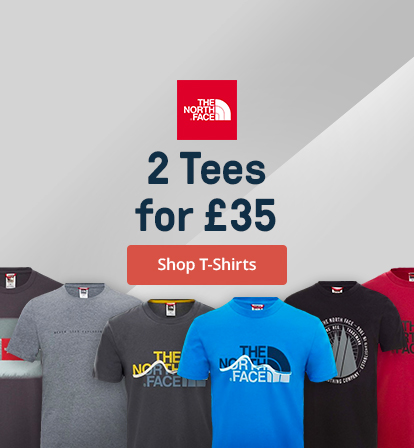 cf663d1ab Men's | Shirts & T-Shirts | Cotswold Outdoor