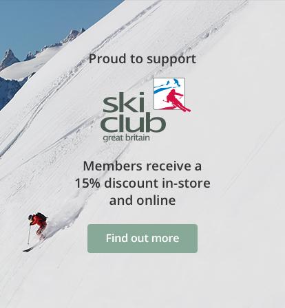 DofE 15% Discount