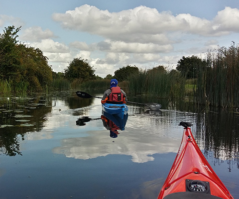 british-canoeing-brownhills2