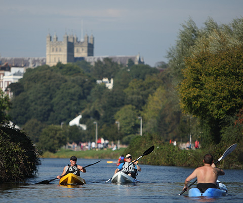 british-canoeing-river-exe