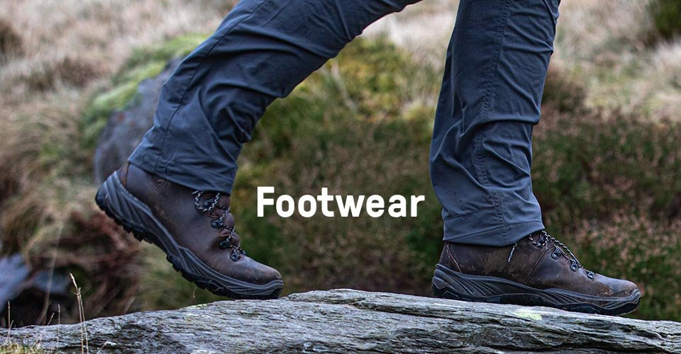 mens walking boots at cotswold boucher road