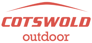 Cotswold Outdoors