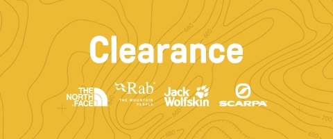 Clearance   Order From The Experts   Cotswold Outdoor