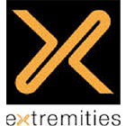 Extremities logo