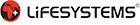 Lifesystems logo