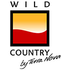 Wild Country Tents