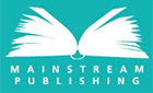 MainstreamPublishing