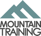 UK Mountain Training