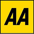AA Publishing