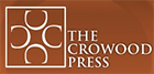 Crowood Press Ltd logo