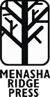 Menasha Ridge Press logo