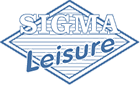 Sigma Press logo