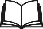 Three Rock Books logo
