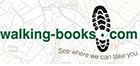 Walking-Books logo