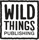 Wildthings logo