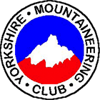 Yorkshire Mountaineering Club