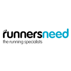Runners Need logo