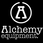 Alchemy Equipment logo