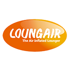 LoungAir logo