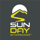Sunday Afternoons logo