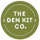 The Den Kit Co. logo