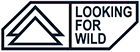Looking for Wild logo